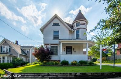 65 S Chestnut Street, Aurora, IL 60506 - MLS#: 10016935
