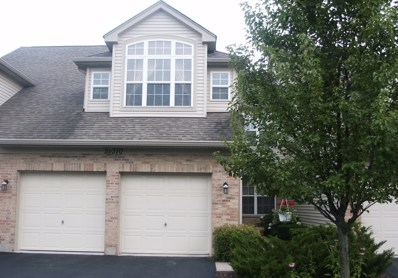 5N370  Rohlwing Road, Itasca, IL 60143 - #: 10017051