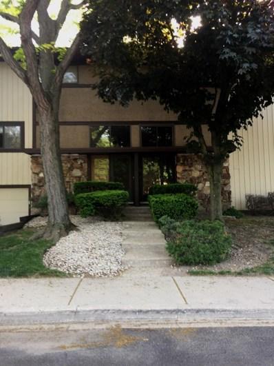 223 Skokie Boulevard, Wilmette, IL 60091 - #: 10017426