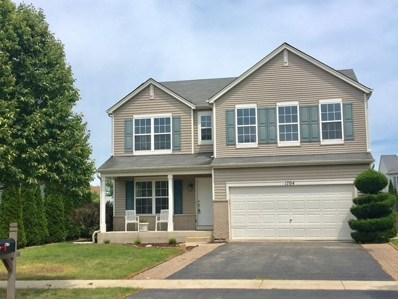 1704 Cascade Ridge Drive, Plainfield, IL 60586 - MLS#: 10017812