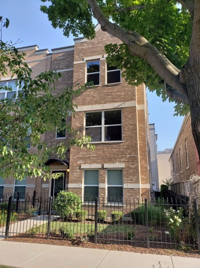 959 W 36th Street, Chicago, IL 60609 - MLS#: 10017849