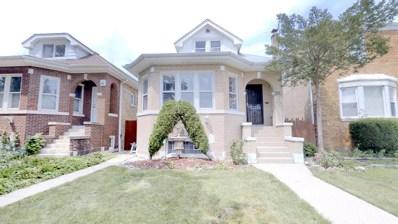 3046 N Natchez Avenue, Chicago, IL 60634 - MLS#: 10017870