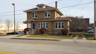 330 S 2nd Street, St. Charles, IL 60174 - #: 10018006