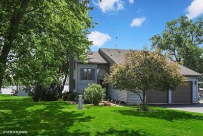 37885 Douglas Lane, Lake Villa, IL 60046 - MLS#: 10018052