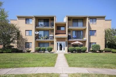9960 Franchesca Court UNIT 1B, Orland Park, IL 60462 - #: 10018061