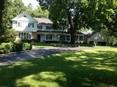 2310 S Crystal Lake Road, Crystal Lake, IL 60012 - #: 10018108