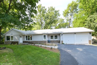 2930 Dundee Road, Northbrook, IL 60062 - #: 10018191