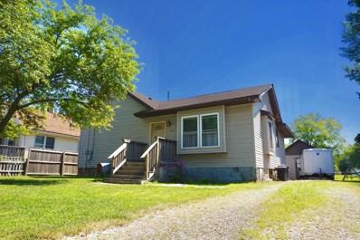 1614 Laharpe Street, Lasalle, IL 61301 - MLS#: 10018214