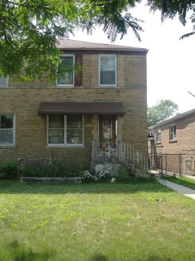 7130 S Kedzie Avenue, Chicago, IL 60629 - #: 10018222