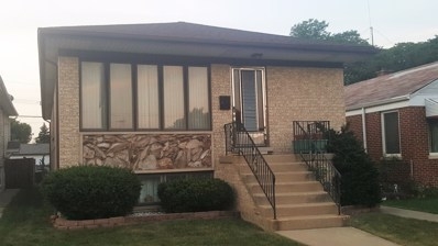 7508 W Foster Avenue, Chicago, IL 60656 - #: 10018395