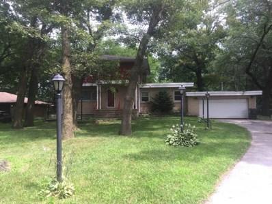 14719 S Ingleside Avenue, Dolton, IL 60419 - MLS#: 10018413