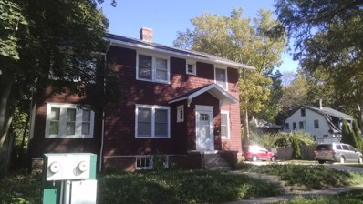 808 W Iowa Street, Urbana, IL 61801 - #: 10018577