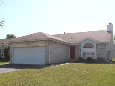 17960 Edwards Avenue, Country Club Hills, IL 60478 - MLS#: 10018654