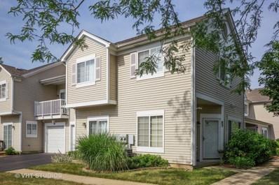 83 Heather Glen Drive, Aurora, IL 60504 - MLS#: 10018778
