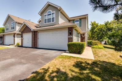 3067 Anton Drive, Aurora, IL 60504 - MLS#: 10019278