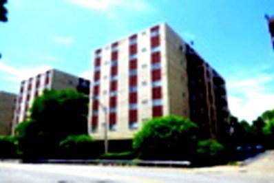 1021 Des Plaines Avenue UNIT C308, Forest Park, IL 60130 - MLS#: 10019548