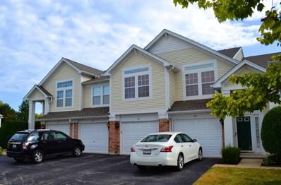 921 Huntington Drive, Elk Grove Village, IL 60007 - #: 10019590