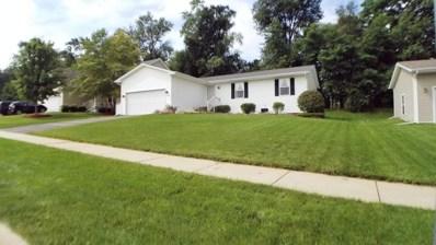 2821 CAROL Place, Rockford, IL 61109 - #: 10019661