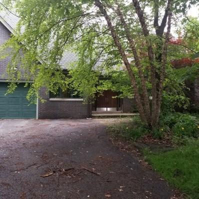 941 Chatfield Road, New Lenox, IL 60451 - #: 10019662