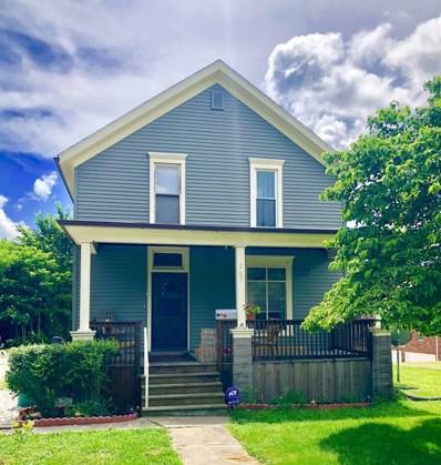 207 Cottage Street, Streator, IL 61364 - MLS#: 10019727