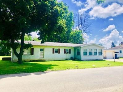 401 E 12th Street, Streator, IL 61364 - MLS#: 10019909