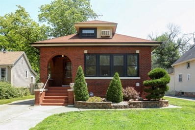 10051 S Prospect Avenue, Chicago, IL 60643 - MLS#: 10019910