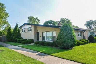 9201 Kolmar Avenue, Skokie, IL 60076 - MLS#: 10019984
