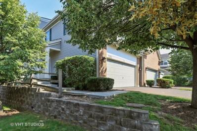 781 Creekside Circle, Gurnee, IL 60031 - #: 10019999