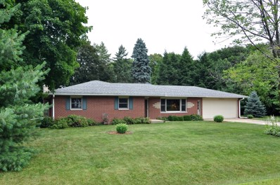 443 Maplewood Drive, Sycamore, IL 60178 - MLS#: 10020094