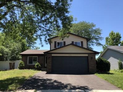 2303 sunnydale Drive, Woodridge, IL 60517 - #: 10020397