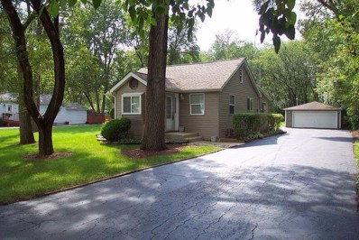 17730 Highland Avenue, Tinley Park, IL 60477 - #: 10020485