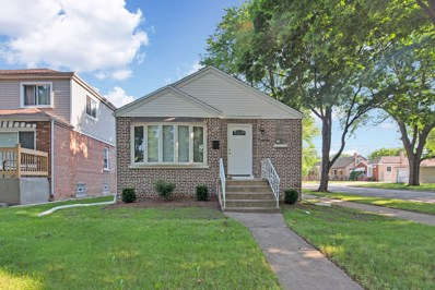 700 W 129th Place, Chicago, IL 60628 - MLS#: 10020998