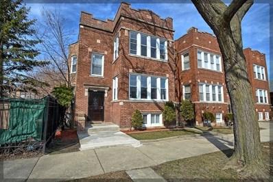 6146 S Talman Avenue, Chicago, IL 60629 - MLS#: 10021090