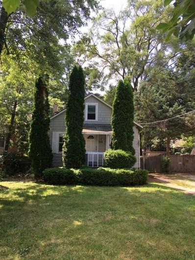 1940 Monroe Avenue, Glenview, IL 60025 - #: 10021363