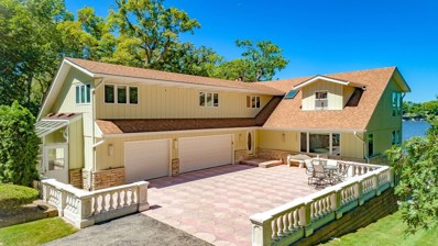 2885 Regner Road, Mchenry, IL 60051 - #: 10021680
