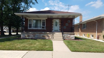 12858 S Carondolet Avenue, Chicago, IL 60633 - #: 10021783