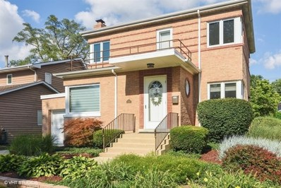 311 S Pine Street, Mount Prospect, IL 60056 - MLS#: 10021793