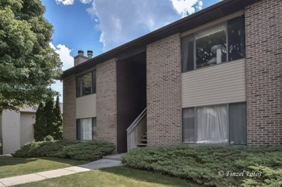 1111 Kane Street UNIT 1111, South Elgin, IL 60177 - #: 10021821