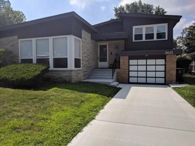 3615 Grove Street, Skokie, IL 60076 - #: 10022081