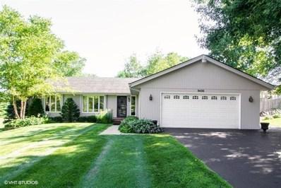 9426 Sagewood Drive, Roscoe, IL 61073 - MLS#: 10022147