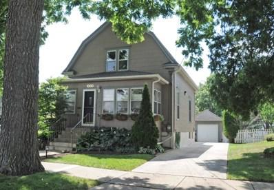 1000 Hill Avenue, Elgin, IL 60120 - #: 10022322