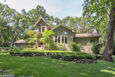176 Hollow Way, Ingleside, IL 60041 - #: 10022346