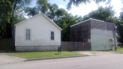 562 N Eastern Avenue, Joliet, IL 60432 - #: 10022473
