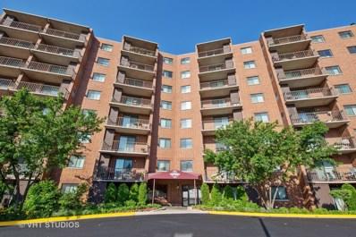 1 Bloomingdale Place UNIT 222, Bloomingdale, IL 60108 - #: 10022558