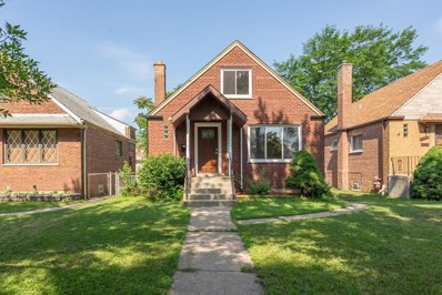 10850 S Avenue C, Chicago, IL 60617 - MLS#: 10022581