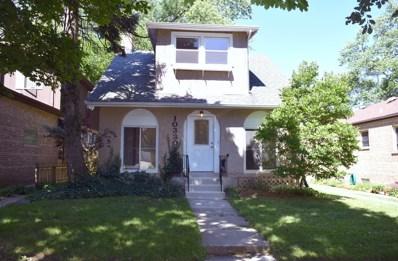 10330 S Artesian Avenue, Chicago, IL 60655 - MLS#: 10022610