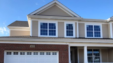 1620 Provenance Way, Northbrook, IL 60062 - MLS#: 10022649