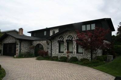 1641 Robin Lane, Glenview, IL 60025 - #: 10022650