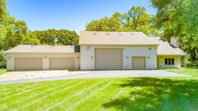 711 Regner Road, Mchenry, IL 60051 - #: 10022718