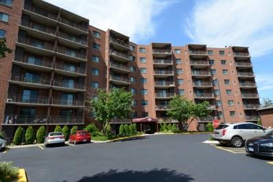 1 Bloomingdale Place UNIT 309, Bloomingdale, IL 60108 - #: 10023038